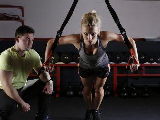 Comment développer votre masse musculaire